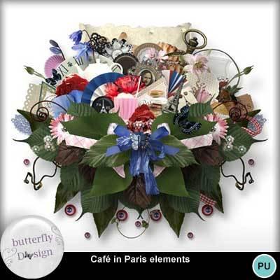 Butterflydsign_cafeinparis_pv_elmnt_memo