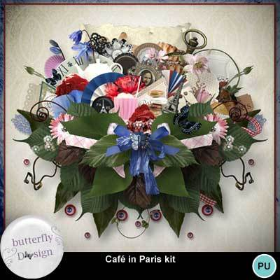 Butterflydsign_cafeinparis_pv_memo