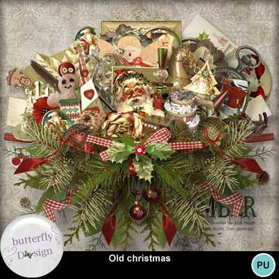 Butterflydsign_oldchristmas_pv_memo