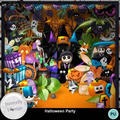 Butterflydsignhalloweenparty_pv_memo