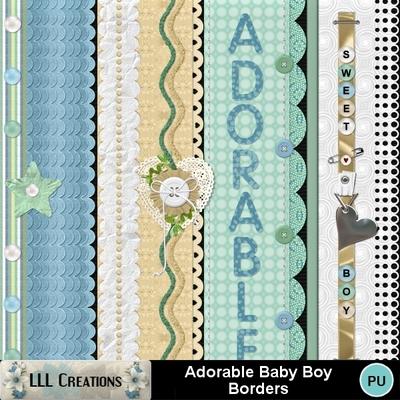 Adorable_baby_boy_borders-01