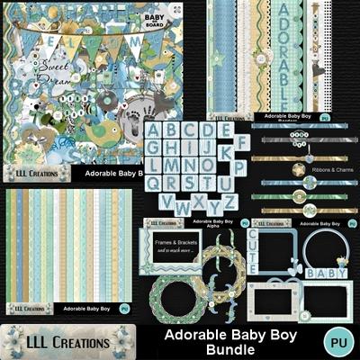 Adorable_baby_boy_bundle-01