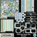 Adorable_baby_boy_bundle-01_small