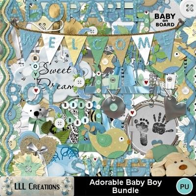 Adorable_baby_boy_bundle-02