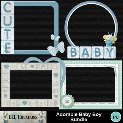 Adorable_baby_boy_bundle-04