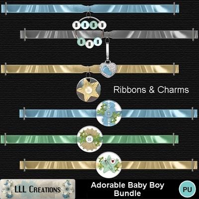 Adorable_baby_boy_bundle-05