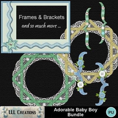 Adorable_baby_boy_bundle-06