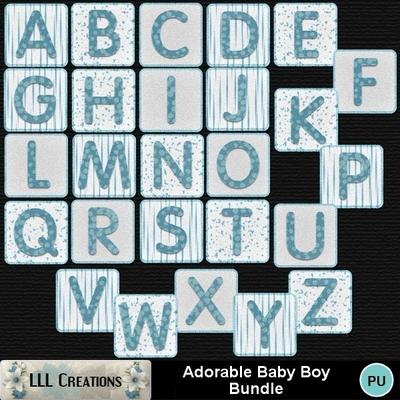 Adorable_baby_boy_bundle-07