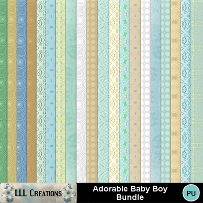 Adorable_baby_boy_bundle-08