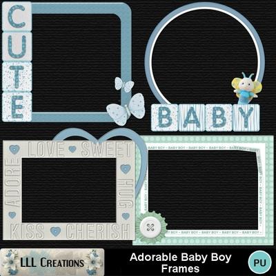 Adorable_baby_boy_frames-01