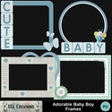 Adorable_baby_boy_frames-01_small