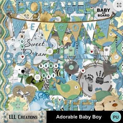 Adorable_baby_boy-01