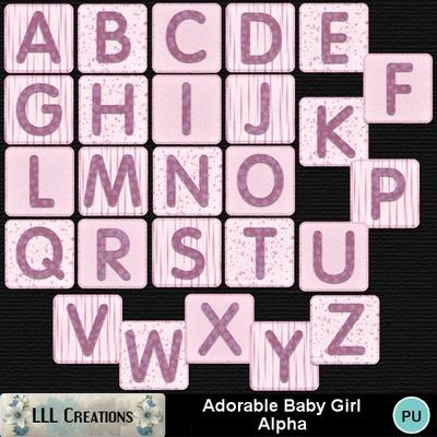 Adorable_baby_girl_alpha-01