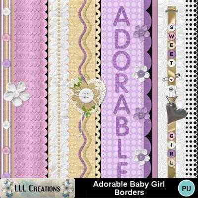 Adorable_baby_girl_borders-01