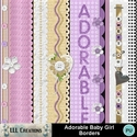 Adorable_baby_girl_borders-01_small