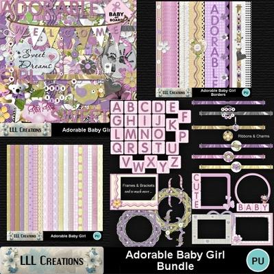 Adorable_baby_girl_bundle-01
