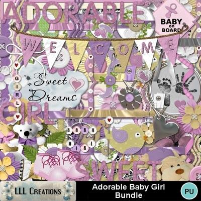 Adorable_baby_girl_bundle-02