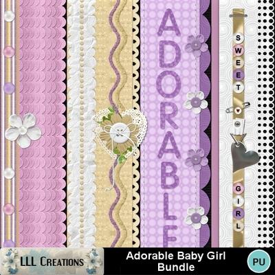 Adorable_baby_girl_bundle-03