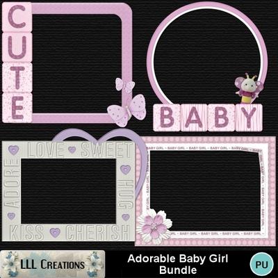 Adorable_baby_girl_bundle-04