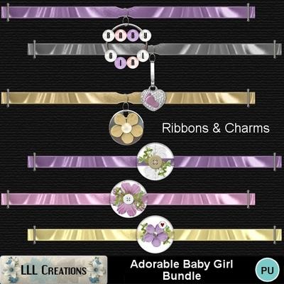 Adorable_baby_girl_bundle-05