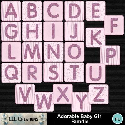 Adorable_baby_girl_bundle-07