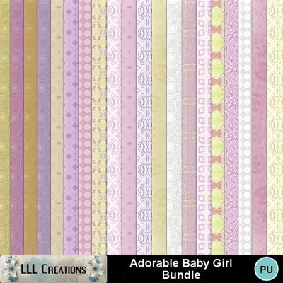 Adorable_baby_girl_bundle-08