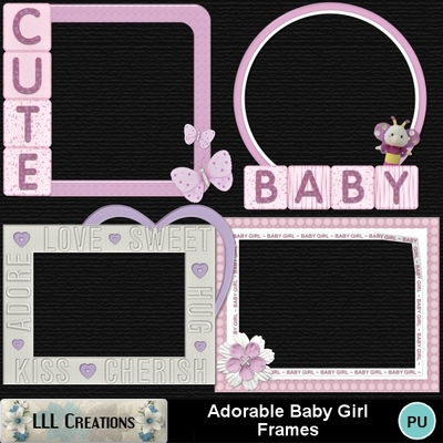 Adorable_baby_girl_frames-01