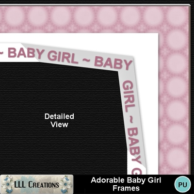 Adorable_baby_girl_frames-03