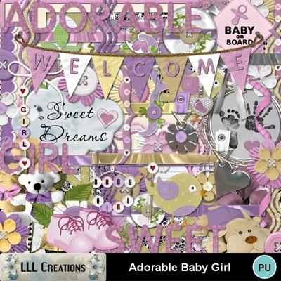 Adorable_baby_girl-01