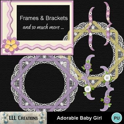 Adorable_baby_girl-03