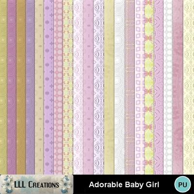 Adorable_baby_girl-04