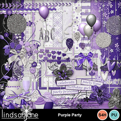 Purple_party-1