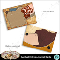 Journal_cards_preview_small