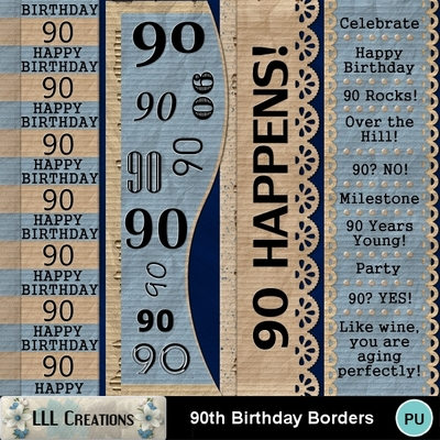 90th_birthday_borders-01