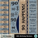 90th_birthday_borders-01_small