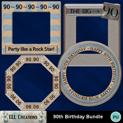 90th_birthday_bundle-04