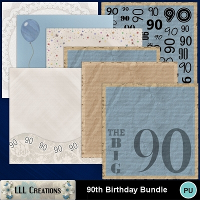 90th_birthday_bundle-05
