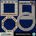 90th_birthday_frames-01_small