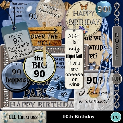 90th_birthday-01