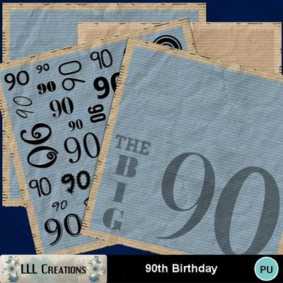 90th_birthday-02