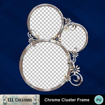 Chrome_cluster_frame-01