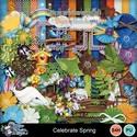 Cad_celebratespring_preview2_small