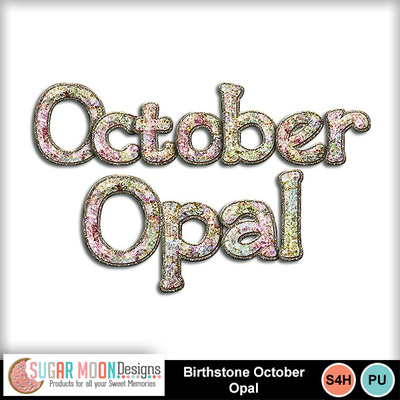 Birthstone_opal_appreview