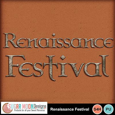 Renaissance_appreview
