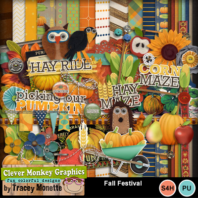 Cmg-fall-festival-preview