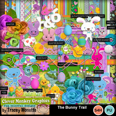 Cmg-the-bunny-trail-preview