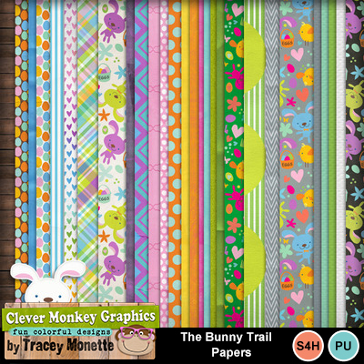 Cmg-the-bunny-trail-pp-preview