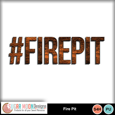 Firepit_appreview