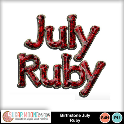 July_ruby_appreview