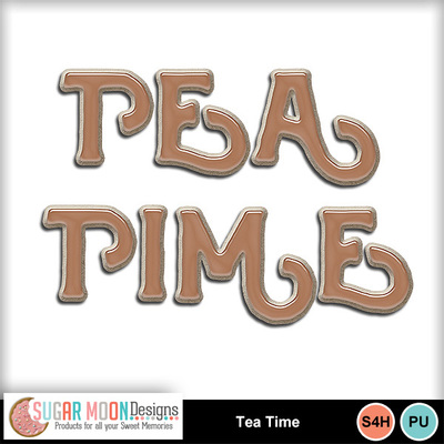 Teatime_appreview
